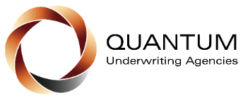 Quantum Underwriting Agencies
