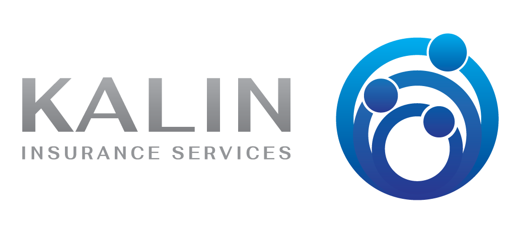 Kalin Insurance Service